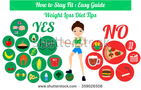 Clipart keep fit clip stock Clipart keep fit - ClipartFox clip stock