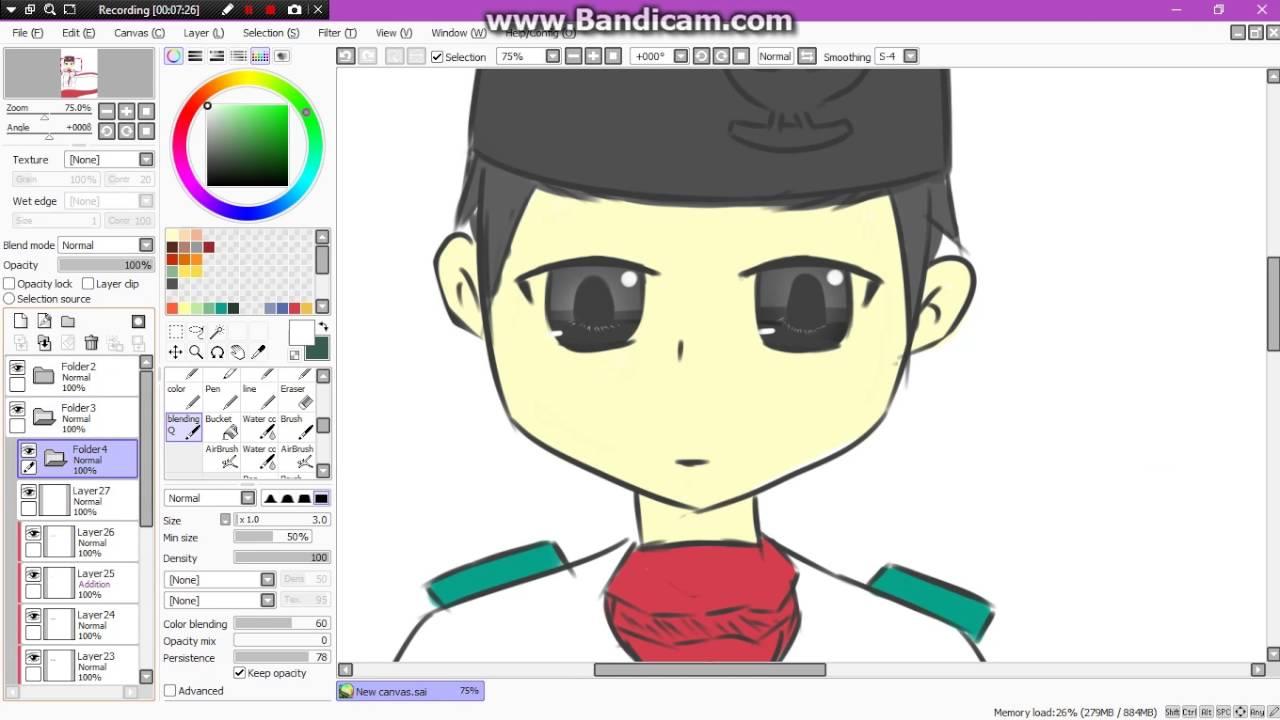 Clipart kemerdekaan indonesia clip art download Speed Drawing ] - Kemerdekaan Indonesia - YouTube clip art download