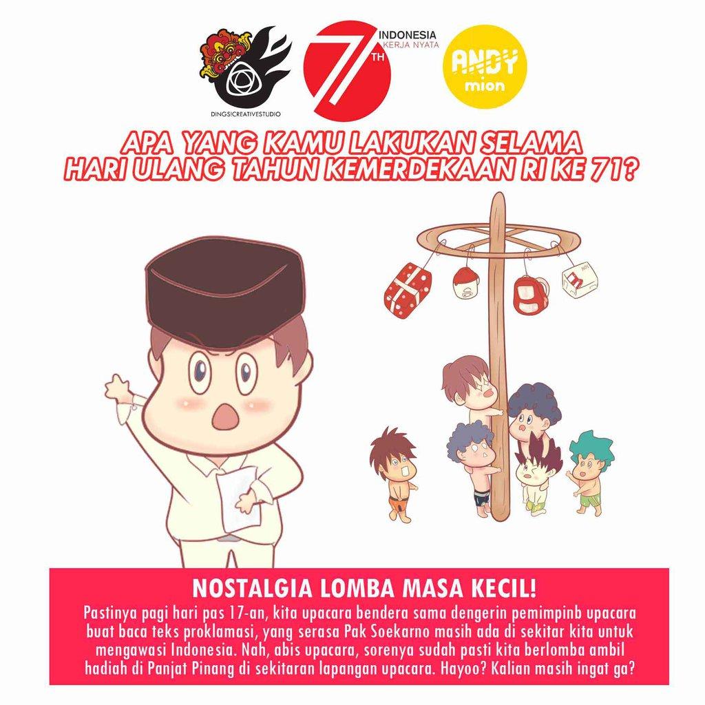 Clipart kemerdekaan indonesia clip freeuse Proklamasi Kemerdekaan Indonesia by wayansuc on DeviantArt clip freeuse