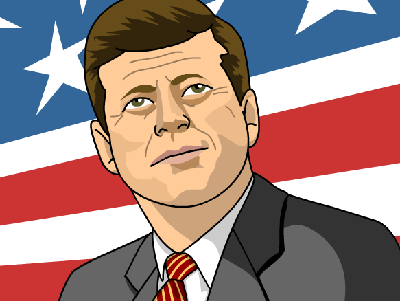 Clipart kennery image free Free Jfk Cliparts, Download Free Clip Art, Free Clip Art on Clipart ... image free