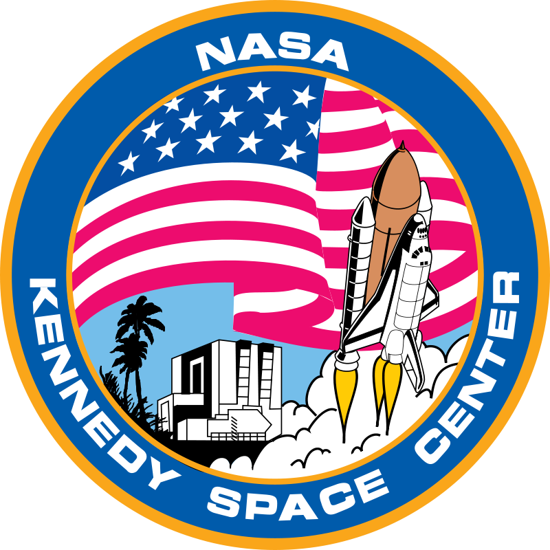 Clipart kennery banner royalty free Free Clipart: Kennedy Space Center | NASA banner royalty free