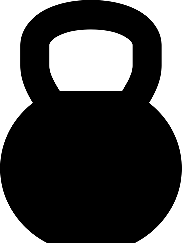 Clipart kettle bell clipart free Kettle bell clip art clipart images gallery for free download ... clipart free