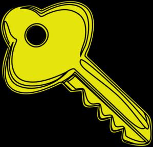 Clipart keys banner transparent Key Clip Art Free | Clipart Panda - Free Clipart Images banner transparent