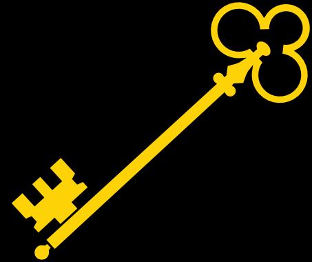 Key clipart jpg download Key Clip Art Free | Clipart Panda - Free Clipart Images jpg download