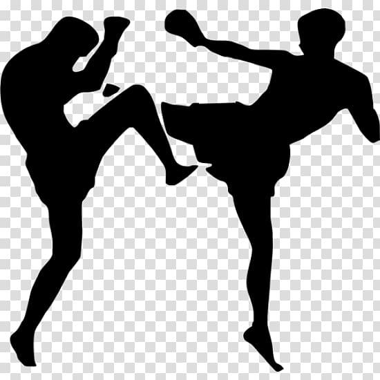 Kick boxing clipart royalty free World Kickboxing Federation Muay Thai Martial arts, Boxing ... royalty free