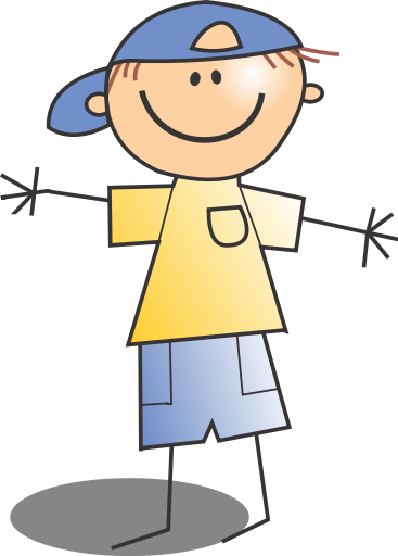 Clipart kid smile picture library download Kid Smile Clipart | Clipart Panda - Free Clipart Images picture library download