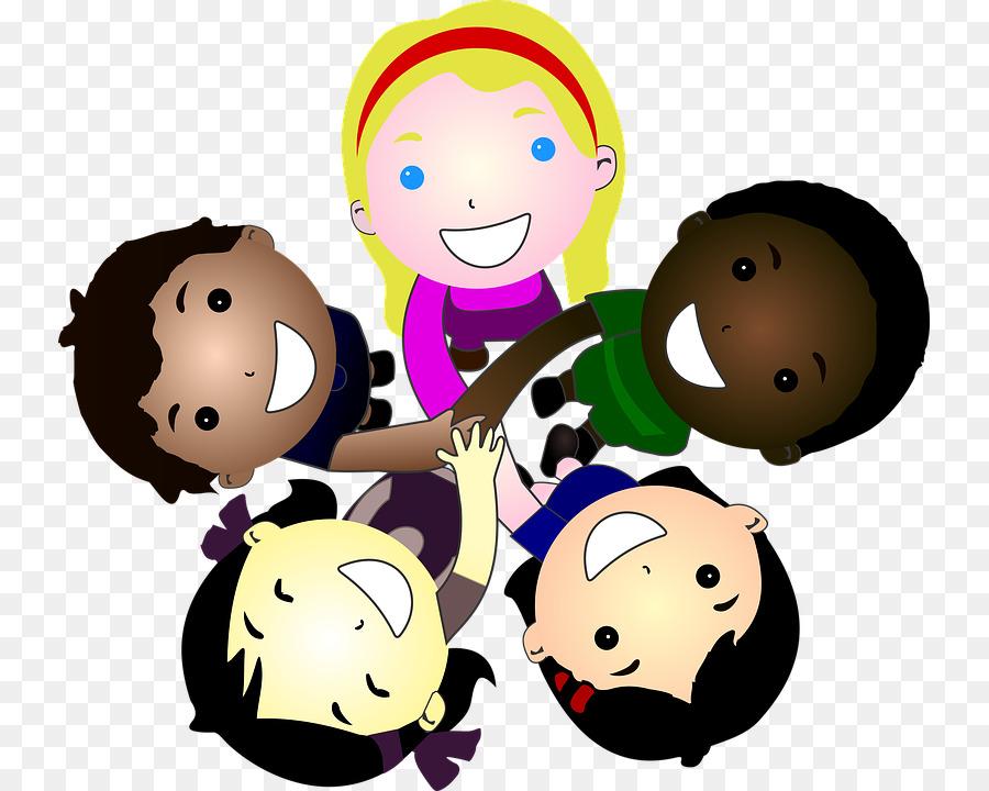 Clipart kid smile image transparent Child Cartoon clipart - Child, Smile, Head, transparent clip art image transparent