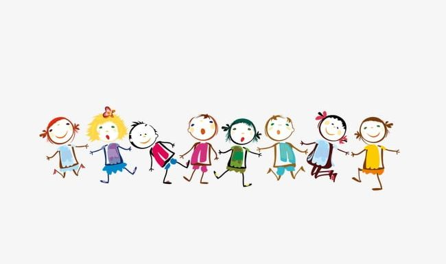 Clipart kids holding hands png royalty free download Kids Holding Hands PNG, Clipart, Children, Hands Clipart, Holding ... png royalty free download