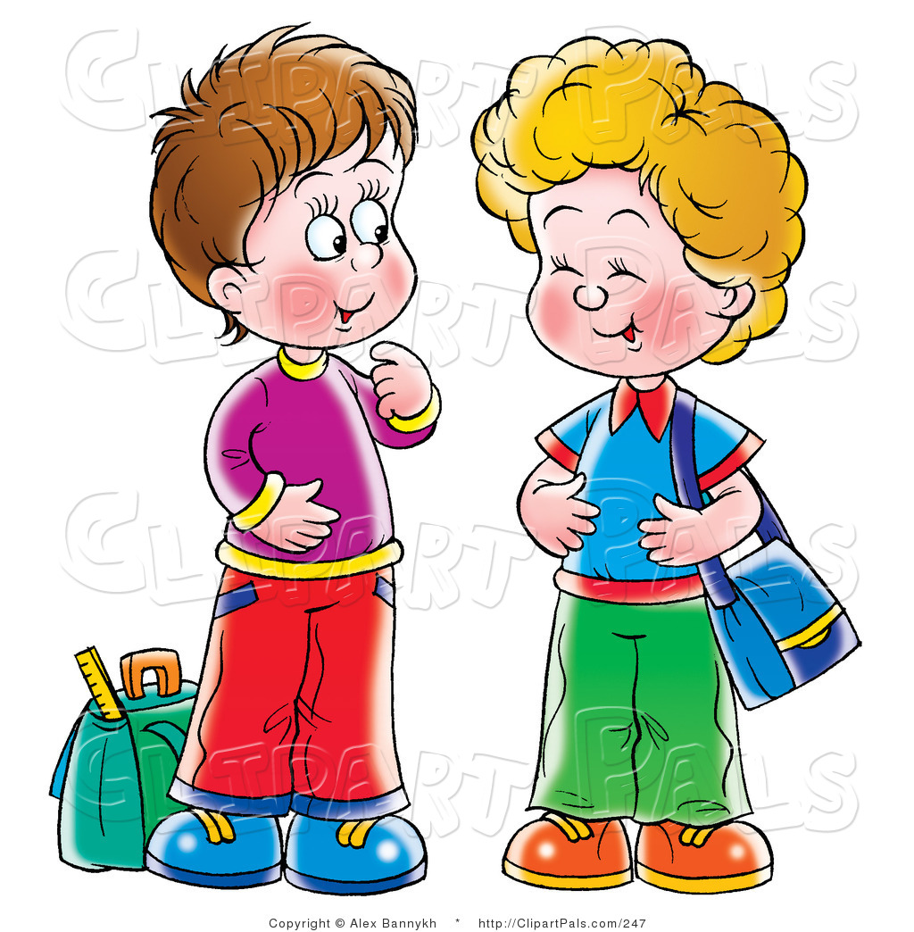 Clipart kids laughing clipart freeuse library Kids laughing in class clipart - ClipartFest clipart freeuse library