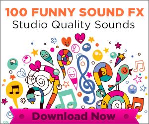 Clipart kids laughing soung jpg freeuse stock Laugh Sounds | Free Sound Effects | Laugh Sound Clips | Sound Bites jpg freeuse stock