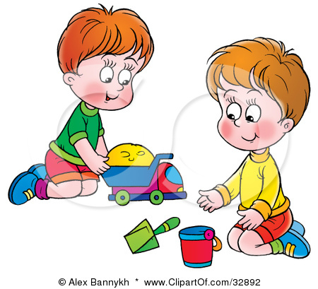 Share toys clipart free 47+ Sharing Clip Art | ClipartLook free