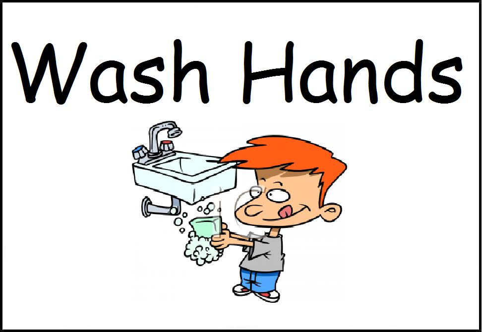 Clipart kids washing hands clipart library library Children Washing Hands Pictures | Free Download Clip Art | Free ... clipart library library