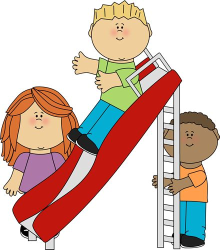 Clipart kids with blocks clip art freeuse Free clip art: My Cute Graphics is one of my favorite clip art ... clip art freeuse