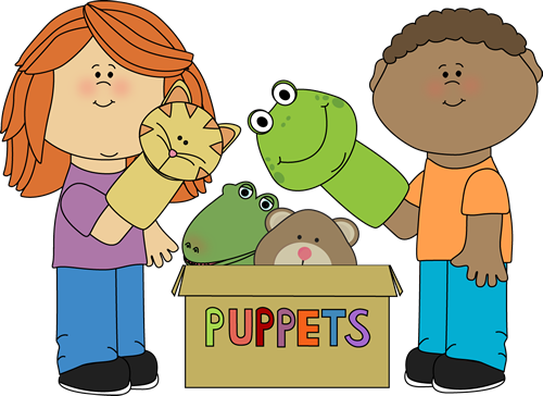 Clipart kids with blocks graphic library download Clipart of kids doing art - ClipartFox graphic library download