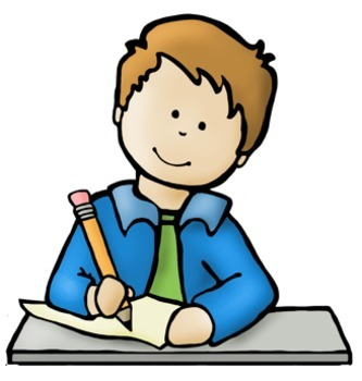 Clipart writing image picture library download Writing Clipart For Kids | Free download best Writing Clipart For ... picture library download