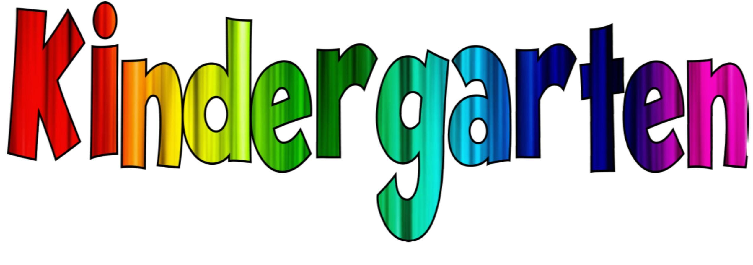 Clipart kindergarten clip royalty free download Kindergarten Clipart | Free Download Clip Art | Free Clip Art | on ... clip royalty free download