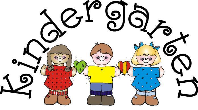 Clipart kindergarten picture download Free Kindergarten Clip Art Pictures - Clipartix picture download