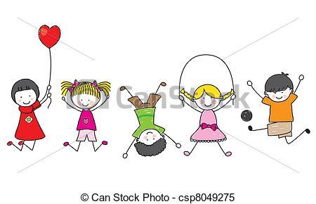 Clipart kindergarten vector free download Kindergarten Illustrations and Stock Art. 21,489 Kindergarten ... vector free download