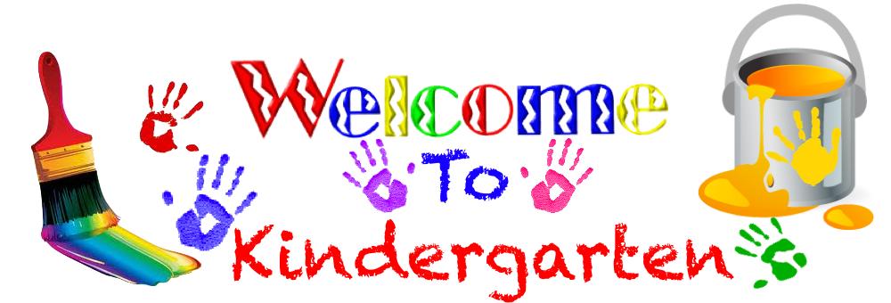 Clipart kindergarten png download Kindergarten Clipart - Clipart Kid png download