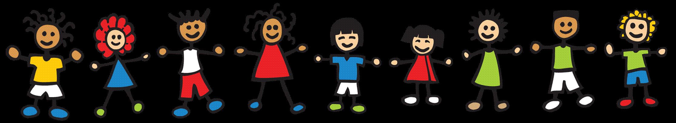 Child extorting money clipart vector free Free Kindergarten Clip Art Pictures - Clipartix vector free