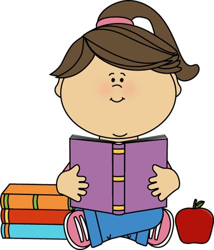 Clipart kindergarten teacher man royalty free library 17 Best images about Clip art For Nursery Teachers on Pinterest ... royalty free library