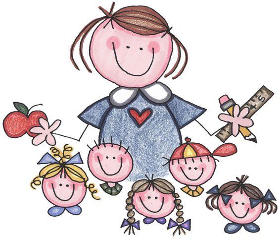 Clipart kindergarten teacher man free download Teachers' Kryptonite | Grandmothers, Clip art and Kindergarten ... free download
