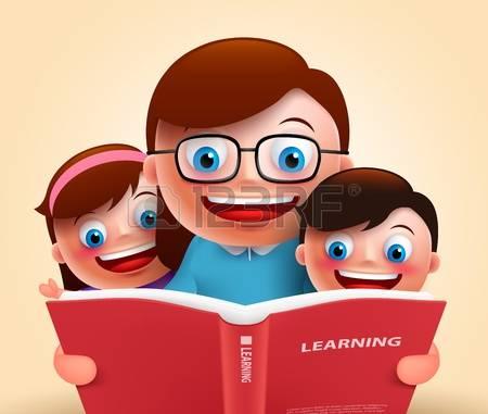 Clipart kindergarten teacher man png free library Clipart kindergarten teacher man - ClipartFox png free library