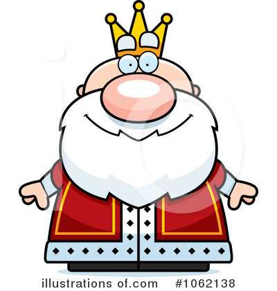 Clipart king png library download King Robe Clipart - Clipart Kid png library download