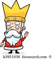 Clipart king picture royalty free King Clip Art and Illustration. 26,938 king clipart vector EPS ... picture royalty free