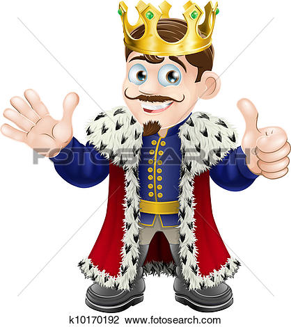 Clipart king png King Clip Art and Illustration. 26,938 king clipart vector EPS ... png