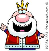 Clipart king vector library download King Clip Art and Illustration. 26,938 king clipart vector EPS ... vector library download