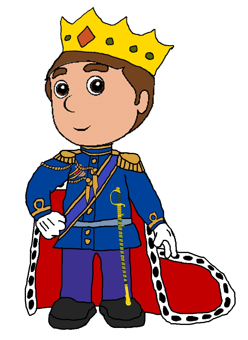 Clipart king graphic free stock King Clip Art Pictures | Clipart Panda - Free Clipart Images graphic free stock
