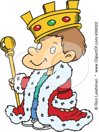 Clipart king clipart freeuse library king clipart king clip art #13 | 171 King Clipart | Tiny Clipart clipart freeuse library