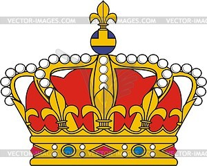 Clipart king crown clip library library Clipart king crown - ClipartFest clip library library
