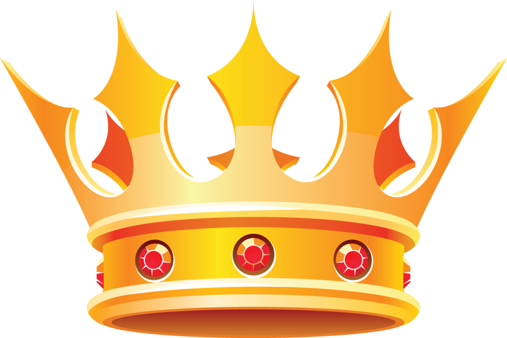 King crown clipart jpg library download Kings crown clip art - ClipartFest jpg library download