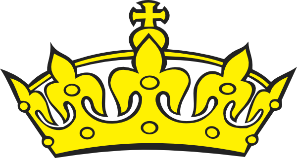 Clipart king crown svg free stock King Crown Clipart | Free Download Clip Art | Free Clip Art | on ... svg free stock