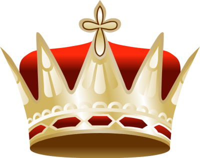 Clipart king crown picture King Crown Clip Art & King Crown Clip Art Clip Art Images ... picture