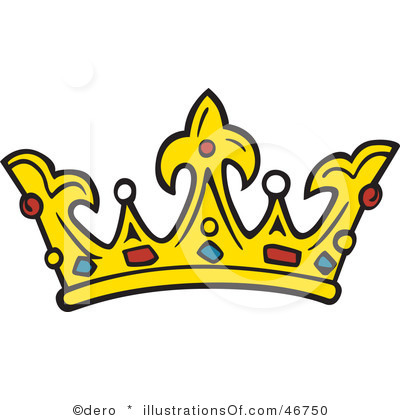 Clipart king crown svg royalty free King Crown Clipart - Clipart Kid svg royalty free