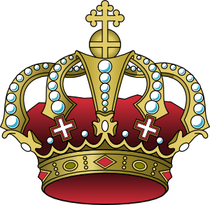 Clipart king crown clip download King crown clip art - ClipartFest clip download