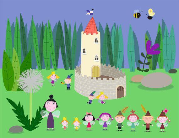 Clip art free download. Clipart kingdom