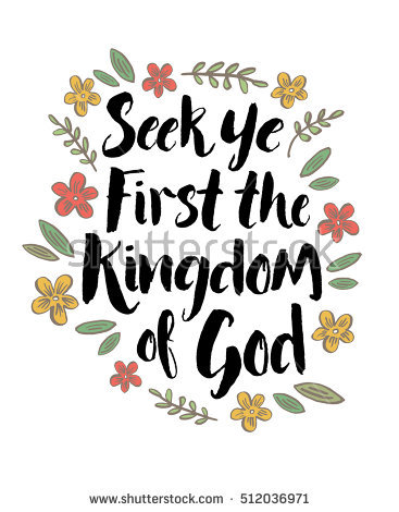 Clipart kingdom of god image free download Kingdom Of God Stock Images, Royalty-Free Images & Vectors ... image free download