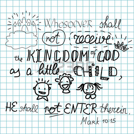 Clipart kingdom of god clip freeuse 171 Kingdom Of God Cliparts, Stock Vector And Royalty Free Kingdom ... clip freeuse