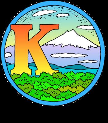 Clipart kingdom of god clip art royalty free Kingdom of God Clip Art – Clipart Free Download clip art royalty free
