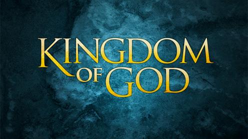 Clipart kingdom of god clip art black and white download kingdom of god – Coded True clip art black and white download