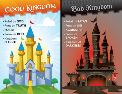 Clipart kingdom of god graphic transparent 17 Best images about Vacation Bible Time on Pinterest   Scene ... graphic transparent