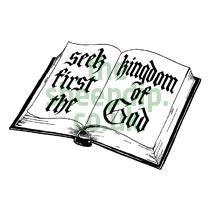 Clipart kingdom of god image transparent download Kingdom Of God Clipart image transparent download