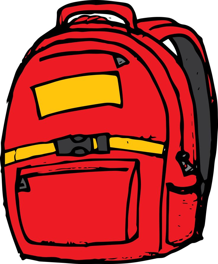 Clipart knapsacl clip royalty free download Backpack clipart knapsack, Backpack knapsack Transparent FREE for ... clip royalty free download
