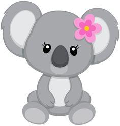 Clipart koalas svg stock Free Koala Cliparts, Download Free Clip Art, Free Clip Art on ... svg stock