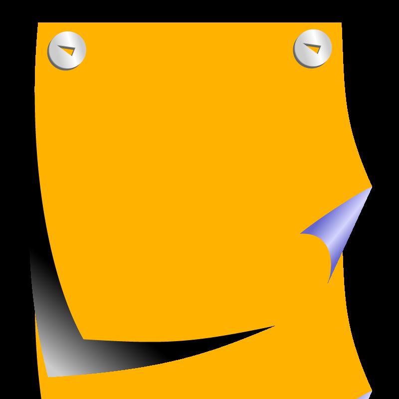 Kan koap clipart png download postit.png - Clip Art Library png download