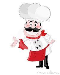 Clipart kochen kostenlos image royalty free Bildergebnis für clipart koch | Koch Küche App. | Pinterest | Suche image royalty free